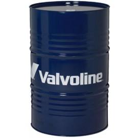 Synpower FE 0W-20 valves